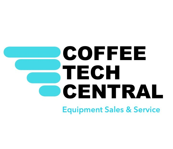 Coffee Tech Central